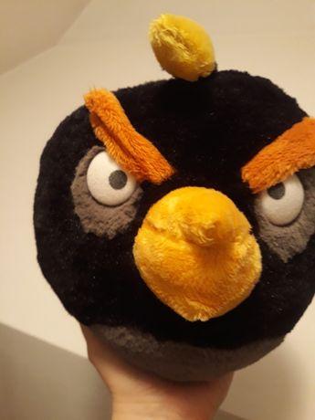 Maskotka Angry Birds