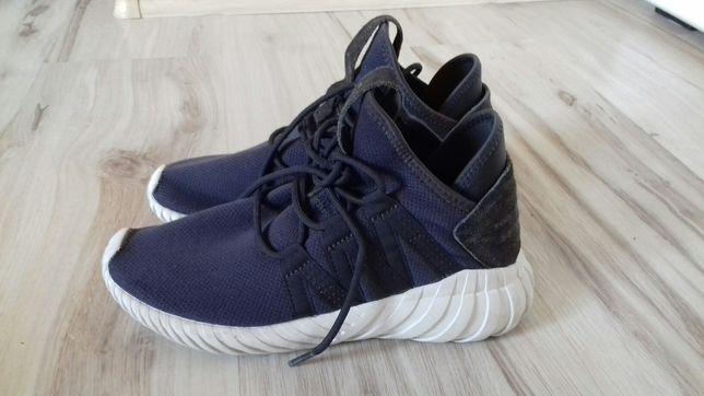 Adidas rozmiar 36,5 dl wkładki 22,5 cm