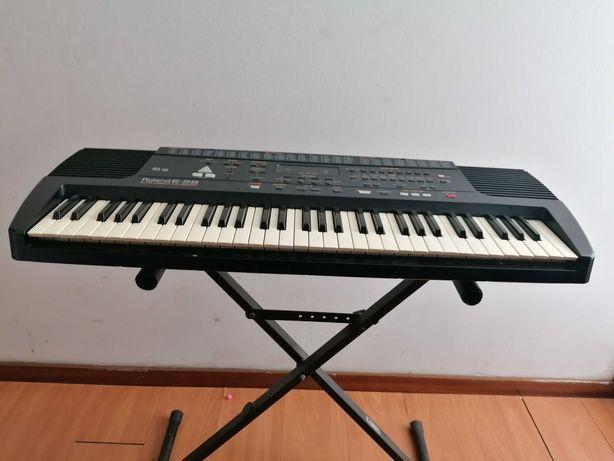 Vendo piano Roland E - 28
