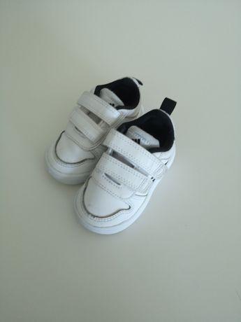Sapatilhas Adidas
