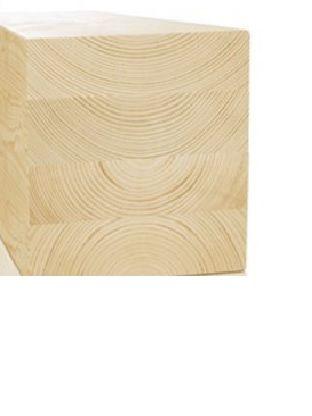 Kantówka KLEJONA ,drewno klejone na taras ,pergole ,słupy