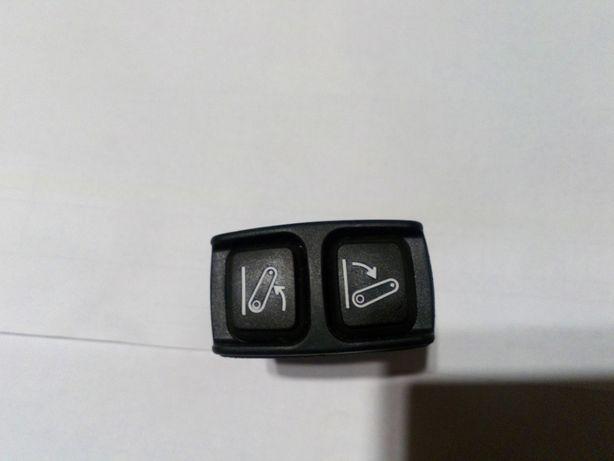 Przełącznik switch do tuza tył - przód new holland Nowy CNH 4772/5888