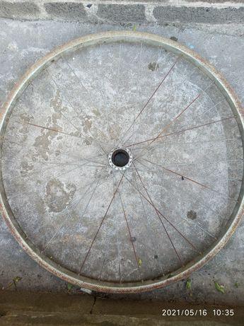 Продам колеса на велосипед Украина