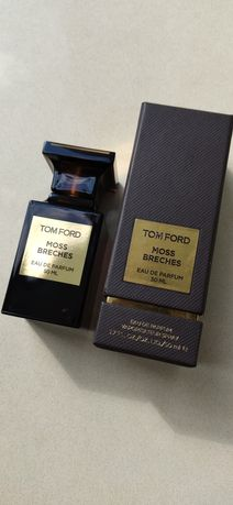 Tom Ford Moss Breches 50ml Оригинал!!! Не выпускается. Коллекционный.