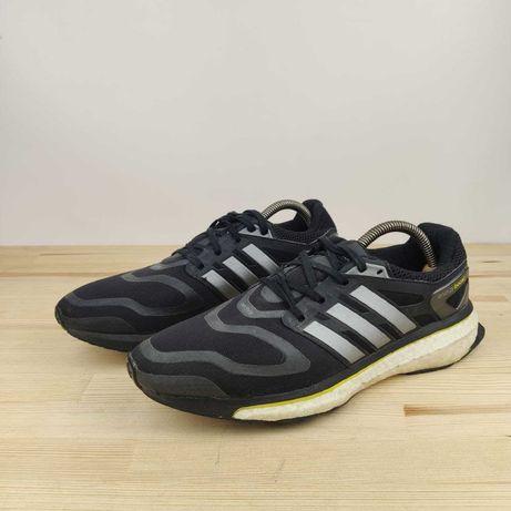 Кроссовки Adidas Energy Boost. Размер 41