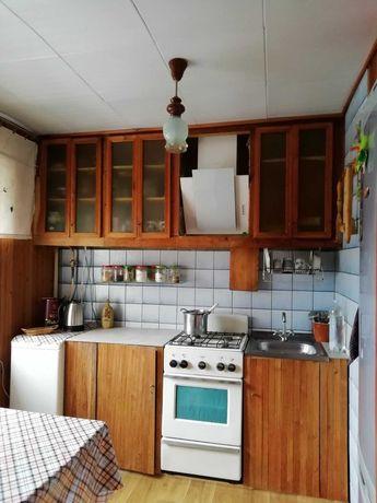 Продам 2-х ком. кв. в кирпичном доме в Центре