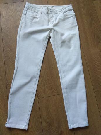 Spodnie damskie 38