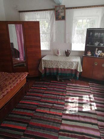 Будинок в селі Привілля. Дача