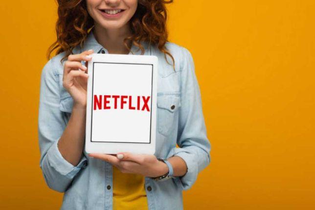 Netflix Premium | Hbo Go | Spotify | Tidal | Samsung Xbox iphone PS4