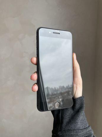 Б/у IPhone 8 Plus Space Grey