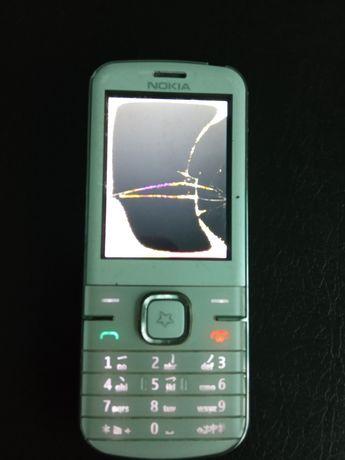 Телефон Нокиа 8306 CDMA