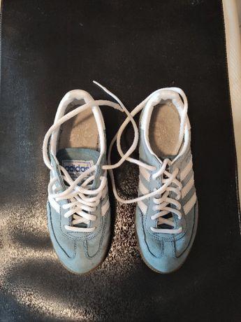 Sapatilhas Adidas Handball Spezial