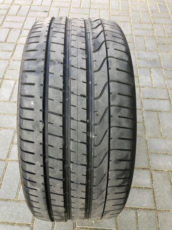 Opona Pirelli P Zero 285/35R22 2021 rok