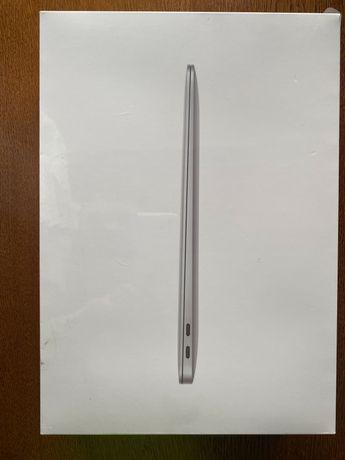 MacBook 2021, 256GB M1 - Nowy