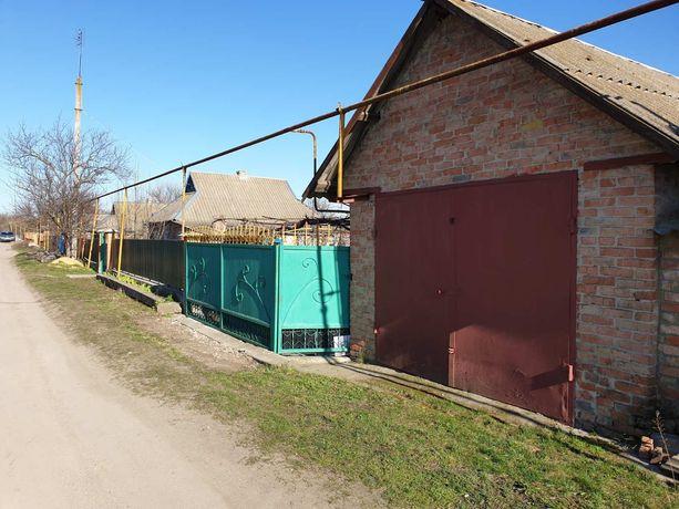 Продам будинок в Новгородкі