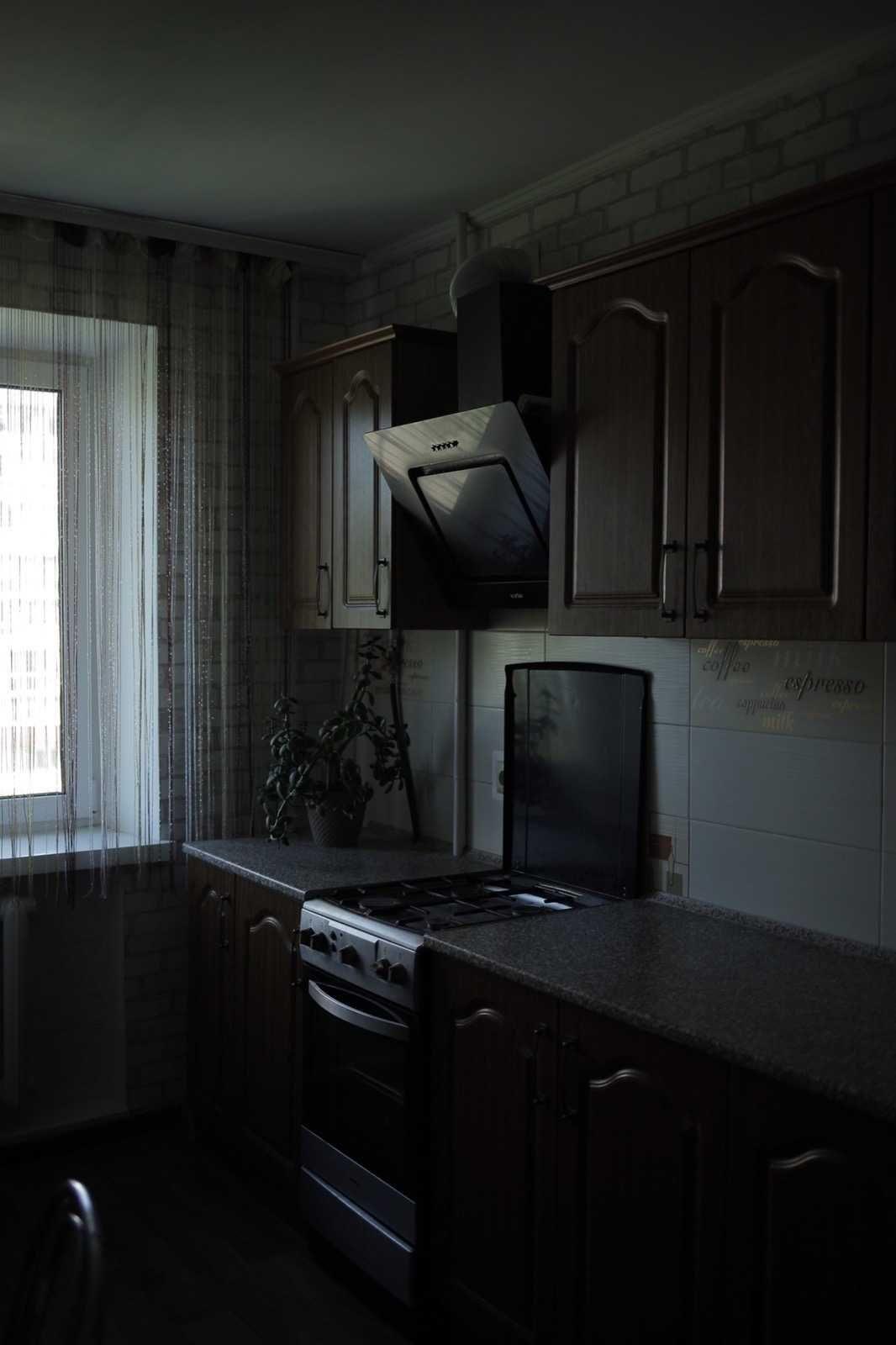 Оренда 3-х кімнатної квартири