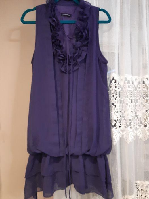 Sprzedam tunike, sukienke Ruda Śląska - image 1
