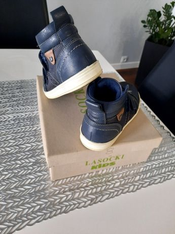Sprzedam buciki dla chlopca