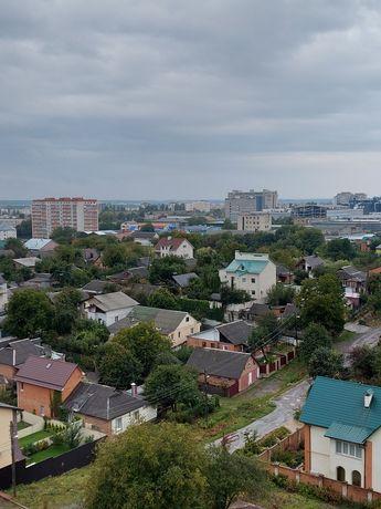 Продам квартиру с АГВ в Ленинском районе