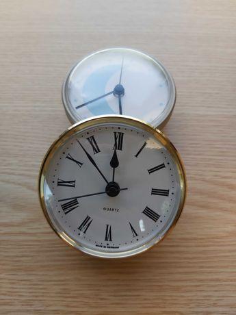 Zegar Do Przyczepy Kempingowej Lub Kampera Oryginał