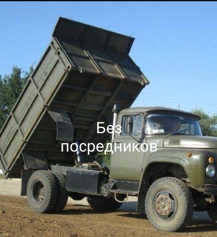 Перегной сыпец, Чернозем
