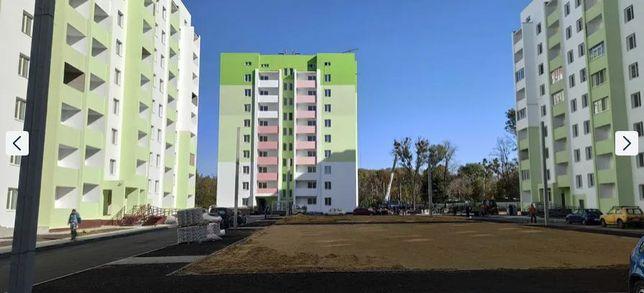 Реальная квартира! В продаже 2-комн. квартира в ЖК Мира 3 57 м2.AM