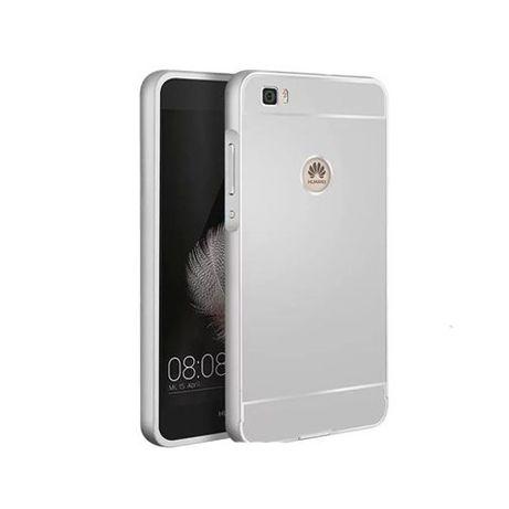 Obudowa lustro Huawei P8lite