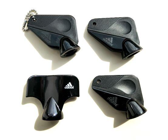 Ключи для шипов Adidas. Лучшая цена в интернете! (новые, оригинал)