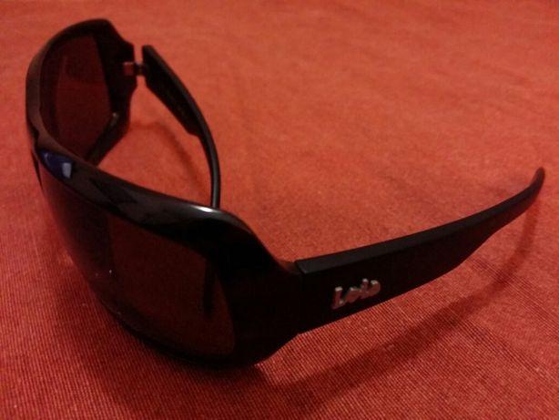 Óculos de Sol - Lois (Originais)