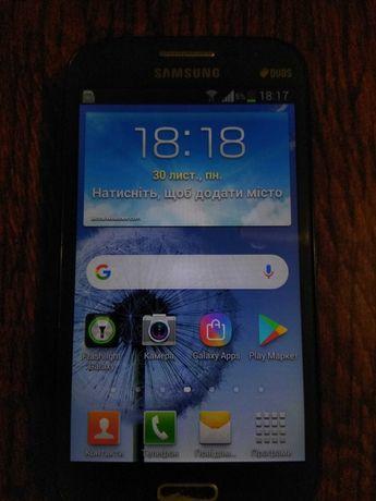 Samsung GT-18552
