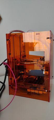 Impressora 3D Turnigy Mini