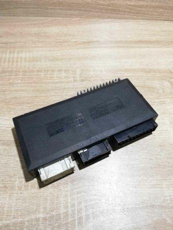 moduł komfortu bmw e38 e39 świateł 8.364696