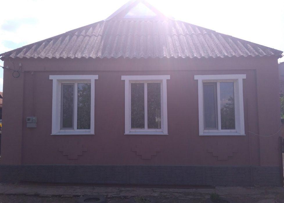 СРОЧНО! Продам дом или обменяю на квартиру Піщанка - зображення 1