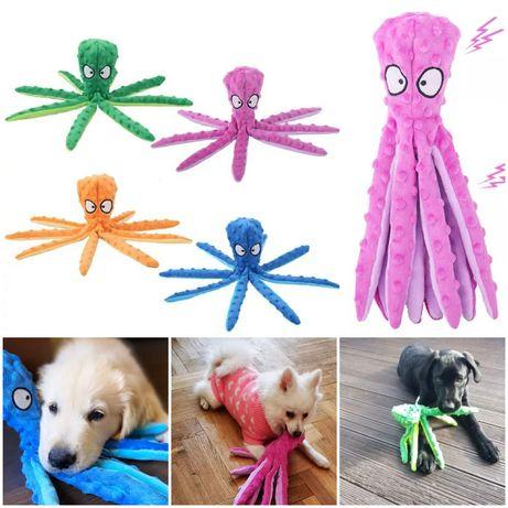 Игрушки для собак и кошек. Зоотовары