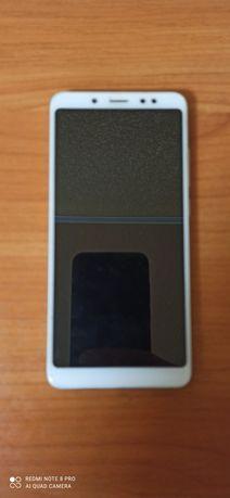 Xiaomi note 5 pro 4/64