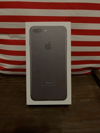 iPhone 7+ / iPhone 7 Plus / Айфон 7+ / Айфон 7 Плюс