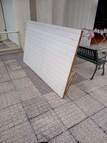 Painel Ssndwich 40mm