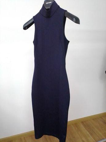 Платья h&m вечернее