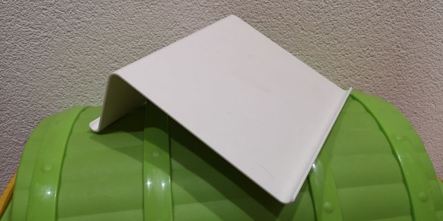 Podstawka Ikea pod tablet
