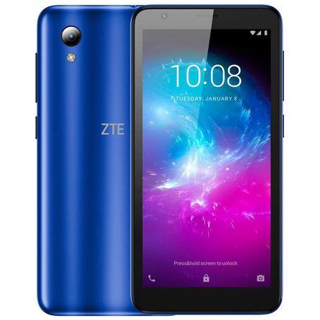 ZTE Blade a3 2020 новый