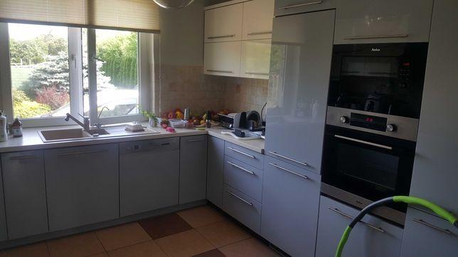 Energooszczędny dom ,bez kosztów typu bungaloww
