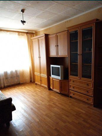 Продам гостинку смарт-квартиру Салтовка, Гарибальди ,М.Студенческая