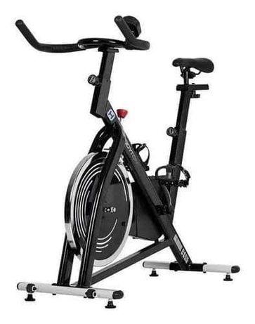 Bicicleta Estática Spinning Bodytone DS05