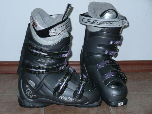 Buty narciarskie Rossignol AXIA 24,5
