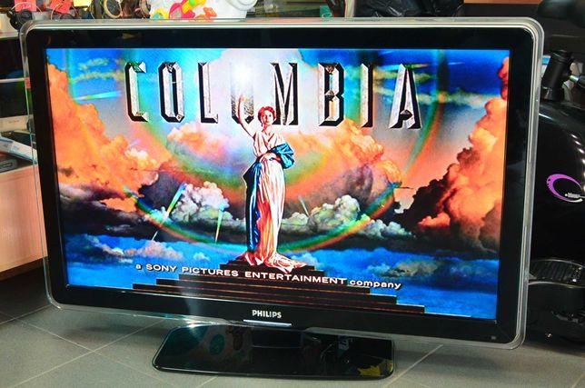 Telewizor LCD PHILIPS 42PFL7603D Lombard Tarnów