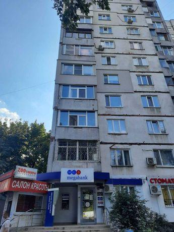 Сдам 2-комнатную квартиру, Салтовка, Медкомплекс