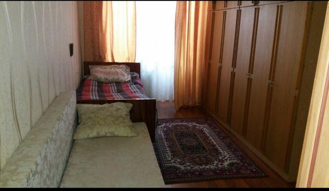 Здам місце в кімнаті дівчині вул.Соборна АКТУАЛЬНО