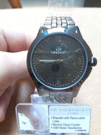 Relógio ViewPoint by Timex