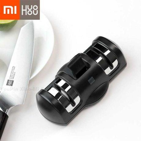Точилка для ножей Xiaomi Huohou - 800 руб.