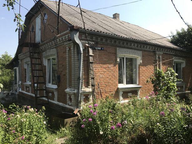 Продам житловий будинок в місті Хмільник (Віниця) по вул.Чкалова